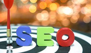 Lokala sökningar väger tungt i SEO-arbetet