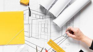 Lär dig mer om konstruktionsritningar